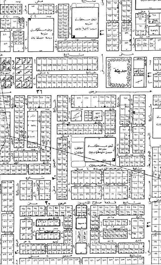 أرض للبيع في شارع حيرة ، حي العقيق ، الرياض ، الرياض