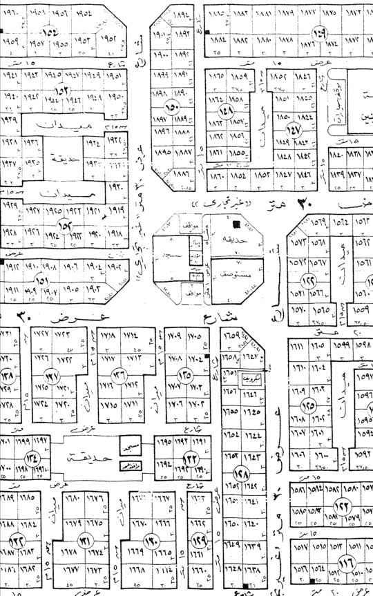 أرض للبيع في شارع المليحا ، حي الصحافة ، الرياض ، الرياض