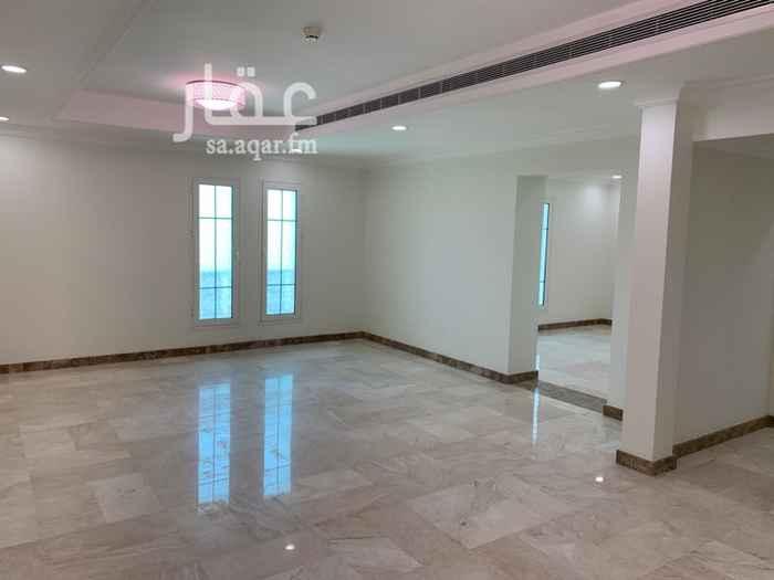 شقة للإيجار في سيفواي ، طريق الأمير محمد بن فهد ، حي القصور ، الظهران ، الدمام