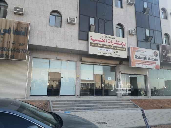 محل للبيع في شارع محمد بن عبدالعزيز الدغيثر ، حي الصحافة ، الرياض ، الرياض