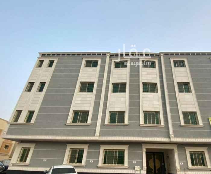 عمارة للإيجار في شارع جليلة ، حي الخليج ، الرياض ، الرياض