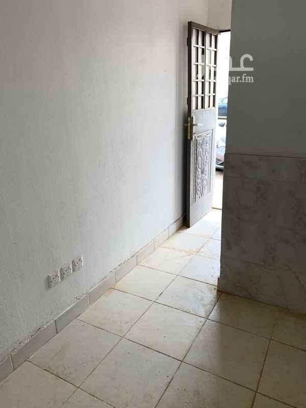 غرفة للإيجار في حي النخيل ، الرياض ، الرياض