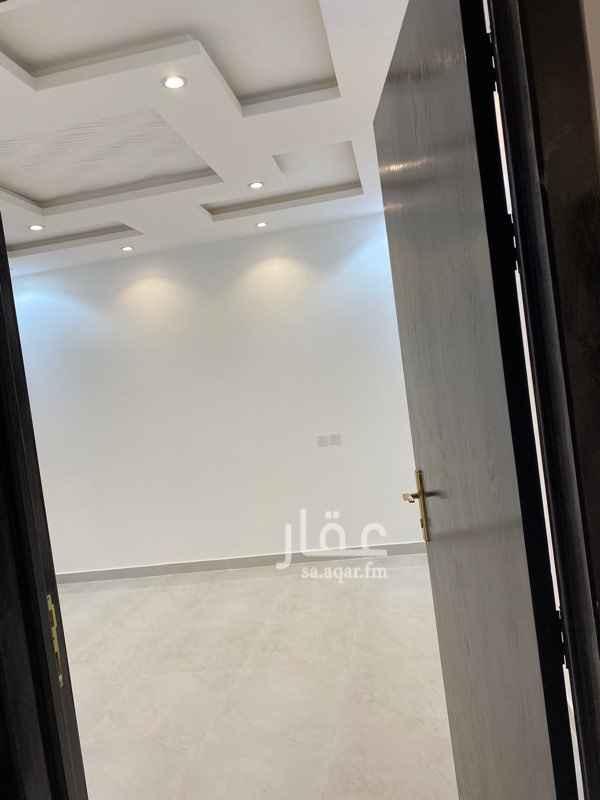 شقة للإيجار في شارع وادي هرجاب ، حي المهدية ، الرياض ، الرياض