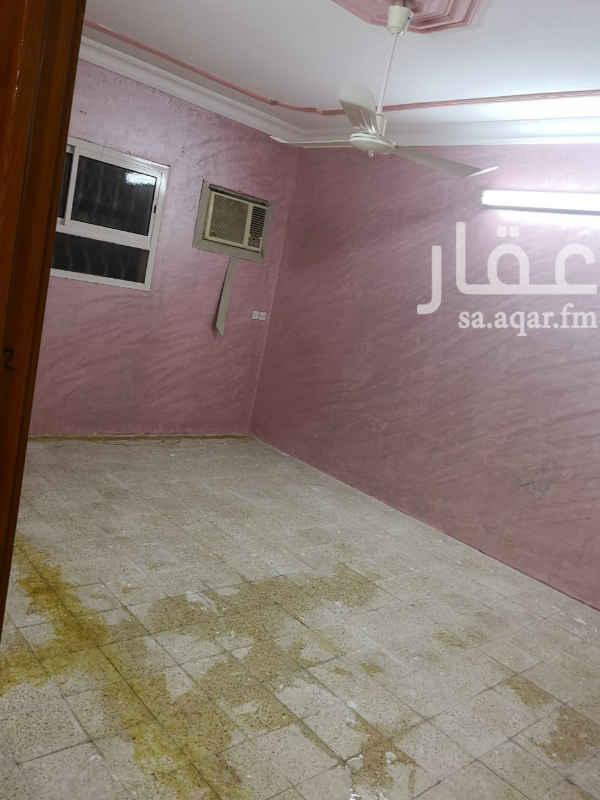 دور للإيجار في شارع وثيلان ، حي بدر ، الرياض ، الرياض