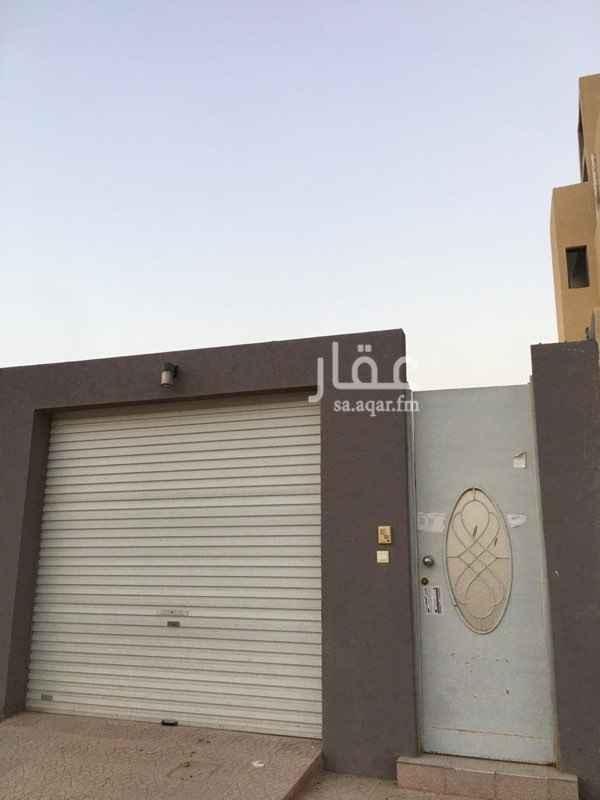 استراحة للإيجار في طريق الملك عبدالعزيز الفرعي ، حي العارض ، الرياض ، الرياض