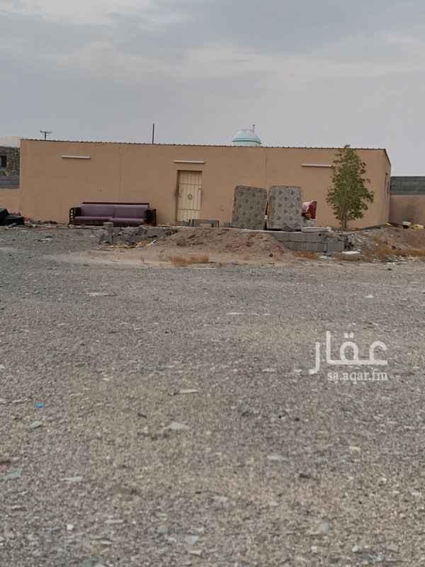 استراحة للإيجار في حي بحرة ، جدة
