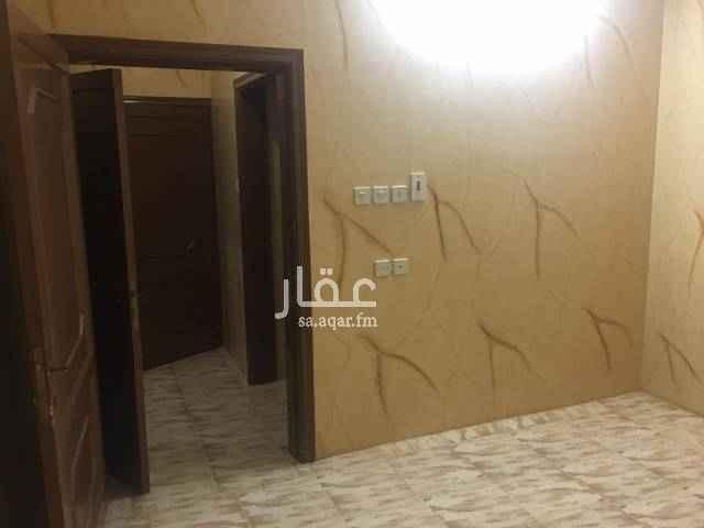 شقة للإيجار في طريق خديجة بنت خويلد ، حي العريجاء الغربية ، الرياض