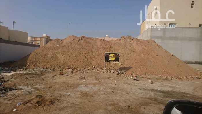 أرض للبيع في شارع ابي القاسم الخوارزمي ، حي ابحر الجنوبية ، جدة