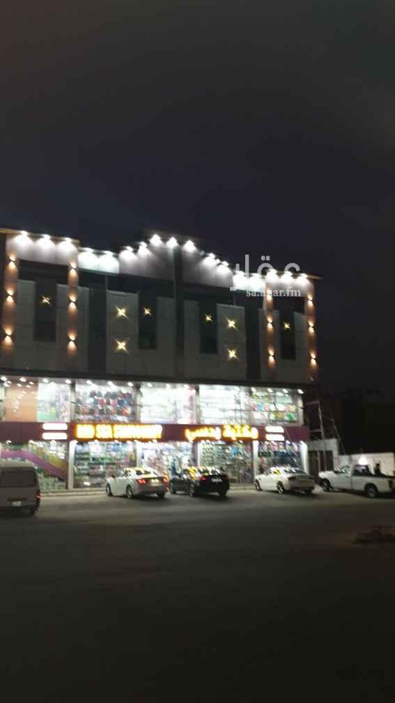 دور للإيجار في شارع غرفة بن حارث ، حي ابحر الجنوبية ، جدة ، جدة