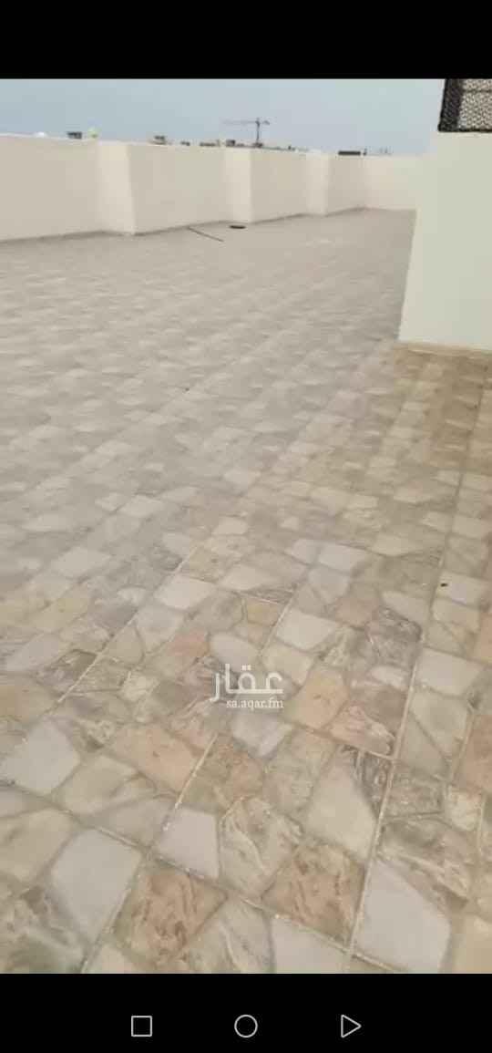 عمارة للإيجار في شارع ابي القاسم الخوارزمي ، حي ابحر الجنوبية ، جدة ، جدة