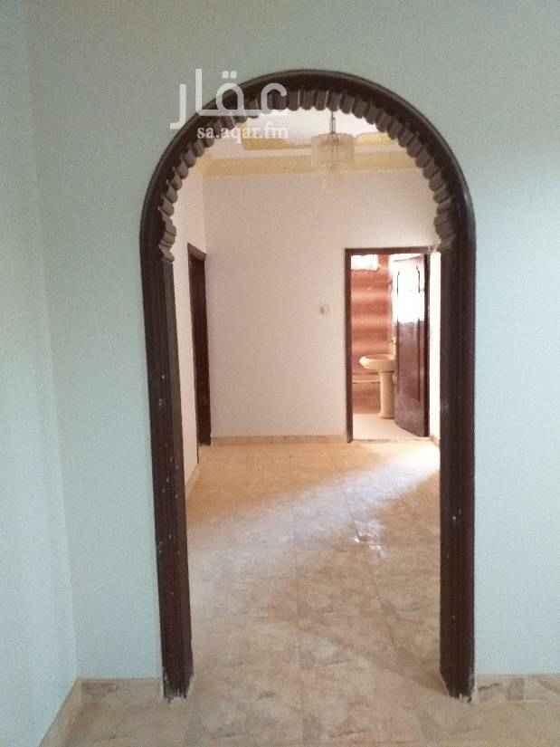 دور للإيجار في شارع ام الخير ، حي الخليج ، الرياض