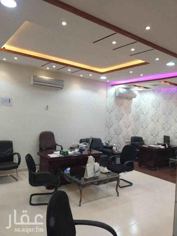 محل للبيع في شارع ابي سعيد الخدري ، حي الملك فيصل ، الرياض