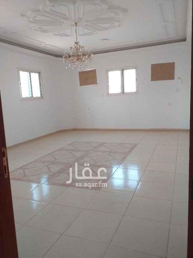 دور للإيجار في شارع ابان بن تغلب ، حي الملك فيصل ، الرياض ، الرياض