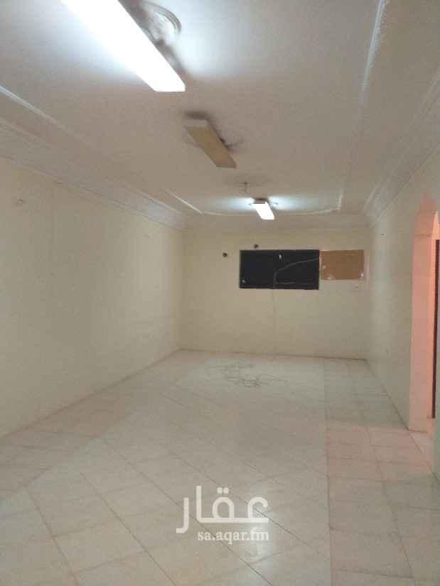 دور للإيجار في شارع زياد الحارثي ، حي الملك فيصل ، الرياض ، الرياض