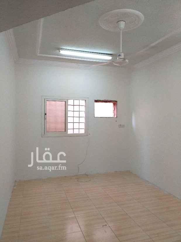 شقة للإيجار في شارع جمعان بن ناصر ، حي الملك فيصل ، الرياض ، الرياض