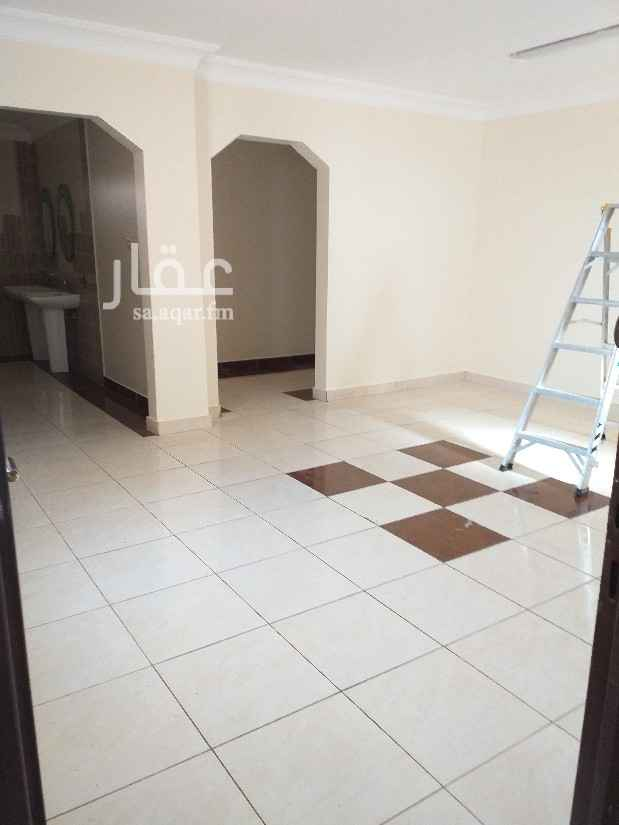 شقة للإيجار في شارع وادي التسرير ، حي الملك فيصل ، الرياض ، الرياض