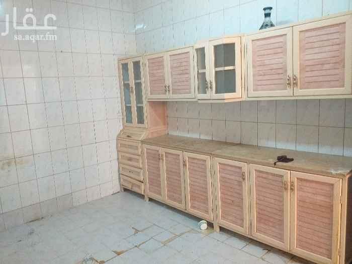 شقة للإيجار في شارع فرسان ، حي الخليج ، الرياض ، الرياض