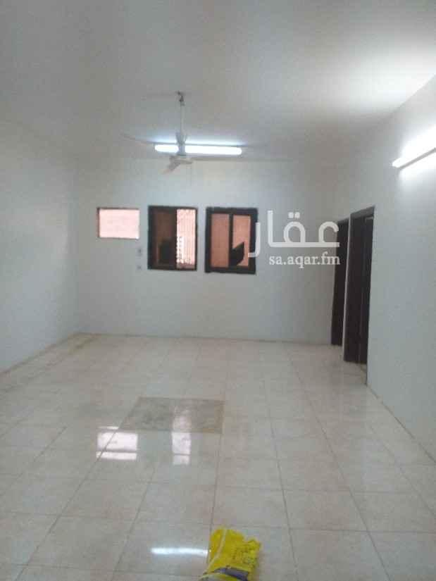دور للإيجار في شارع احمد بن رشيد ، حي الخليج ، الرياض ، الرياض