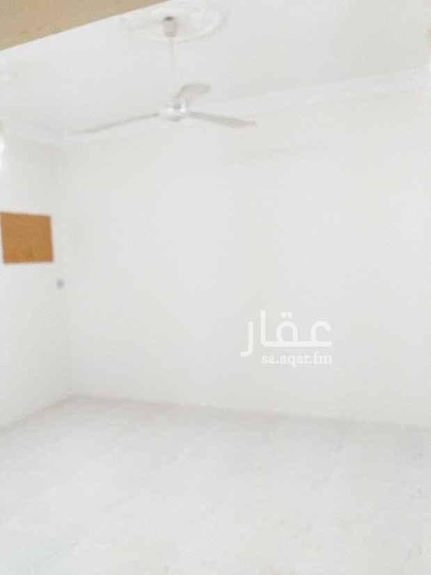 شقة للإيجار في شارع الشيخ حسن بن حسين بن علي ، حي الخليج ، الرياض ، الرياض
