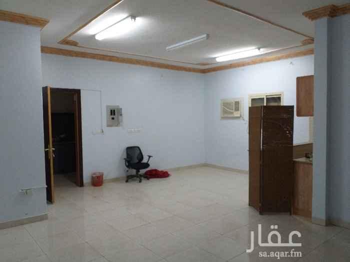 مكتب تجاري للإيجار في شارع الامير بندر بن عبدالعزيز ، حي الملك فيصل ، الرياض ، الرياض