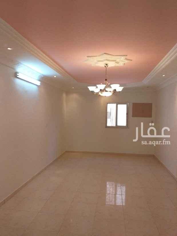 دور للإيجار في شارع ابي طالب الكرخي ، حي الخليج ، الرياض ، الرياض
