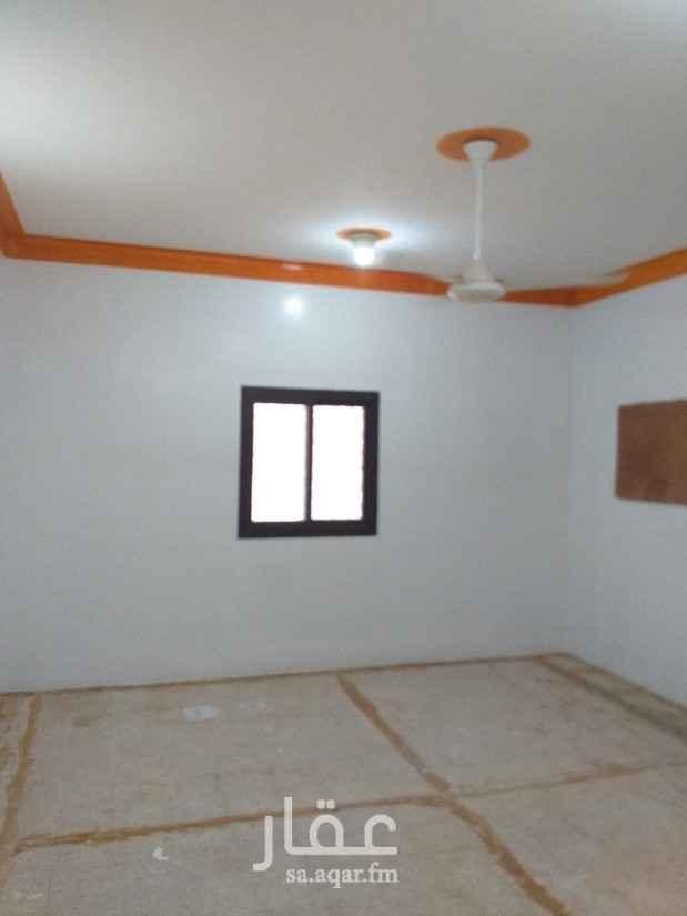 شقة للإيجار في شارع دوينة ، حي الخليج ، الرياض ، الرياض