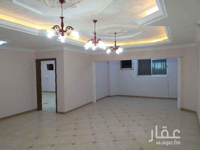 دور للإيجار في شارع الرماح الذبياني ، حي الملك فيصل ، الرياض ، الرياض