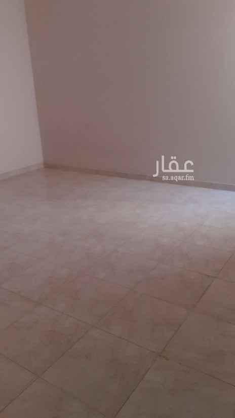 شقة للإيجار في شارع أنيس بن عتيك ، حي طيبة ، الدمام ، الدمام