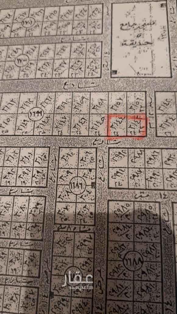 أرض للبيع في شارع وادي الثمامة ، حي الصحافة ، الرياض