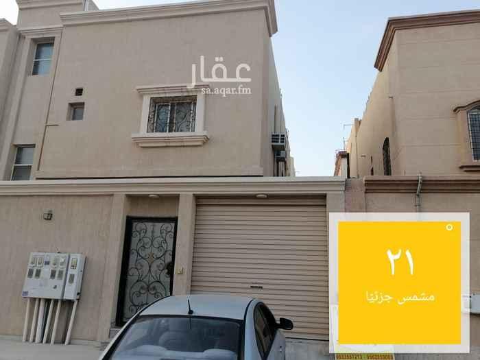 عمارة للبيع في شارع ثابت بن الدحداح ، حي طيبة ، الدمام ، الدمام