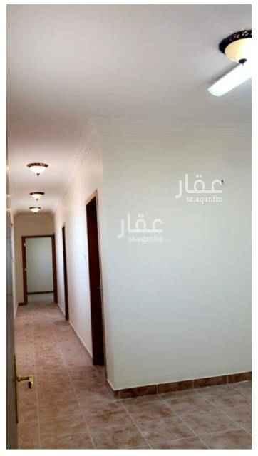 شقة للبيع في شارع الحلال ، حي الملقا ، الرياض