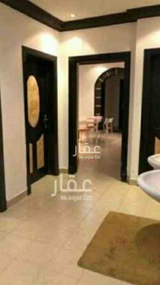 شقة للبيع في شارع ابن عبدالجبار ، حي النزهة ، الرياض ، الرياض