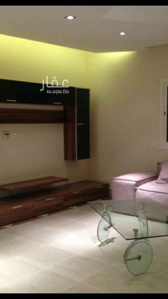 شقة للبيع في شارع ذمار ، حي العقيق ، الرياض ، الرياض