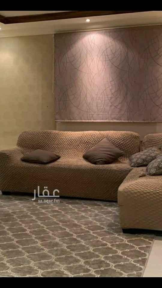 شقة للبيع في شارع السليمانية ، حي العقيق ، الرياض ، الرياض