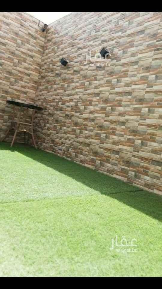 شقة للبيع في طريق أنس ابن مالك ، حي الياسمين ، الرياض ، الرياض