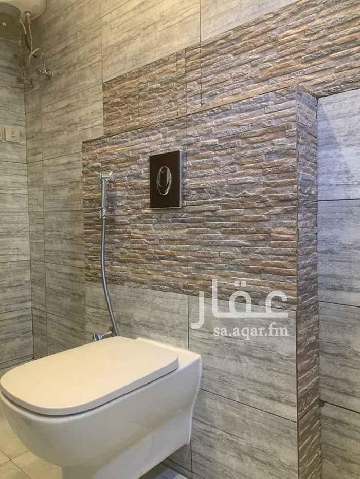 شقة للبيع في حي ، شارع انس بن مالك ، حي الصحافة ، الرياض ، الرياض
