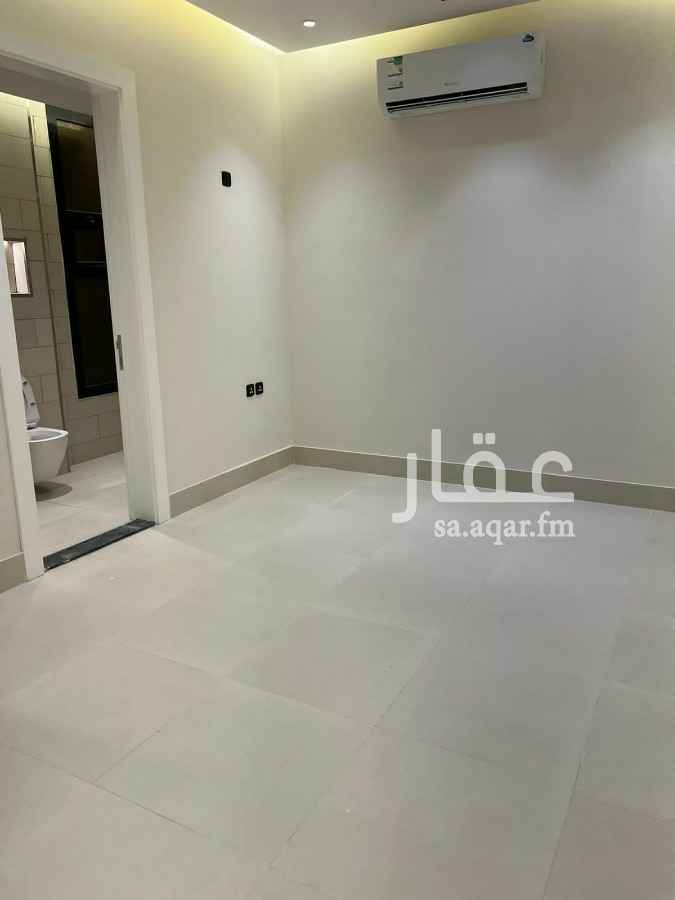 شقة للإيجار في شارع حائل ، حي التعاون ، الرياض ، الرياض