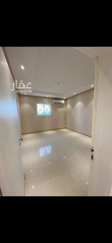 شقة للبيع في شارع الريان ، حي النفل ، الرياض ، الرياض