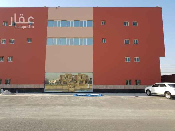 عمارة للبيع في حي السروات ، جدة ، جدة