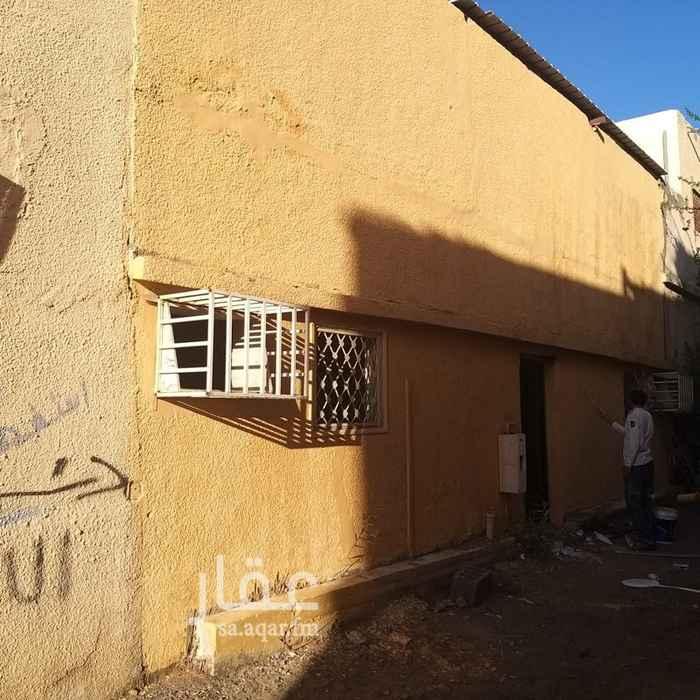 بيت للبيع في حي العزيزية الجديدة ، تبوك ، تبوك