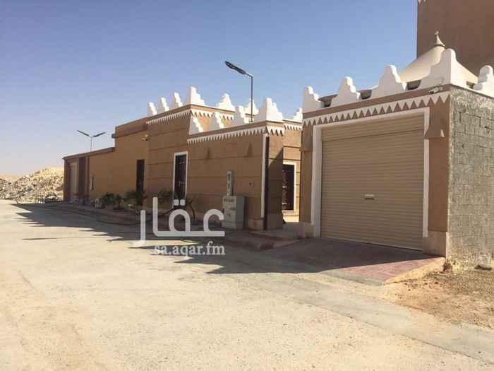 استراحة للبيع في شارع محمد المنفلوطي ، حي النرجس ، الرياض ، الرياض