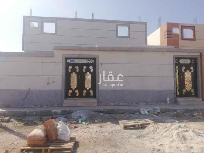 عمارة للبيع في حي طيبة ، المدينة المنورة ، المدينة المنورة