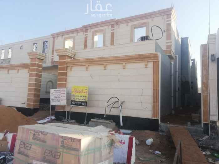 عمارة للبيع في شارع تميم بن ابى سعيد ، حي طيبة ، المدينة المنورة ، المدينة المنورة