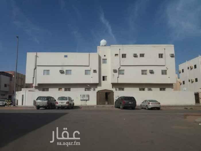 عمارة للبيع في شارع الخليل بن احمد ، حي السكة الحديد ، المدينة المنورة ، المدينة المنورة