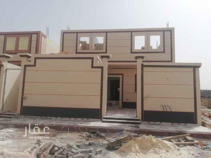 عمارة للبيع في شارع عبدالوهاب بن الحسن ، حي العزيزية ، المدينة المنورة ، المدينة المنورة