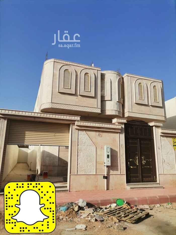 عمارة للبيع في شارع عمرو بن خرم ، حي الدفاع ، المدينة المنورة ، المدينة المنورة