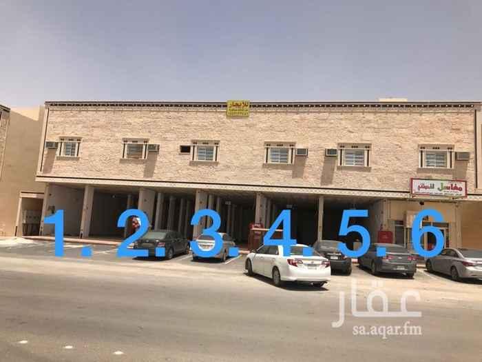 عمارة للبيع في شارع عثمان بن صدقة, طويق, الرياض
