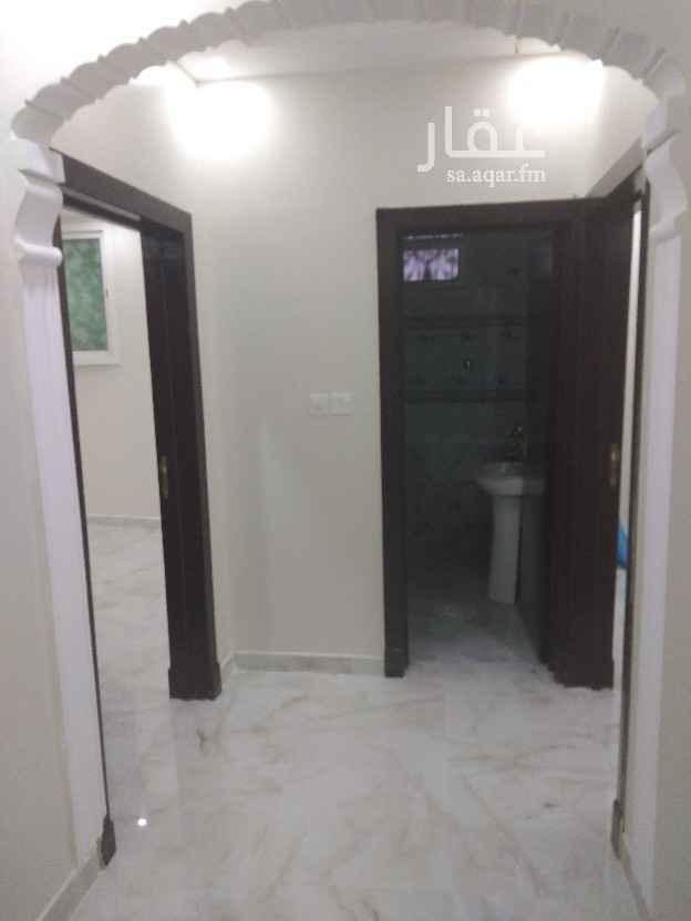 شقة للإيجار في شارع عبدالرحمن الداخل ، الرياض ، الرياض