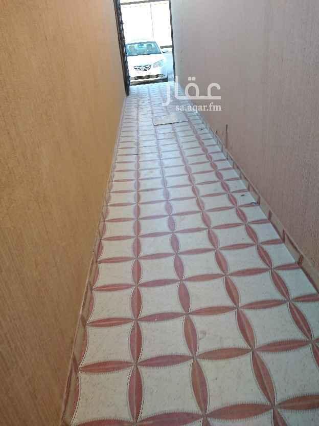 شقة للإيجار في شارع نجم الدين الايوبي ، الرياض ، الرياض