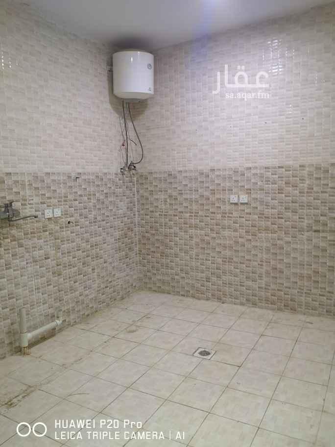 شقة للإيجار في شارع تبوك ، حي ظهرة لبن ، الرياض ، الرياض